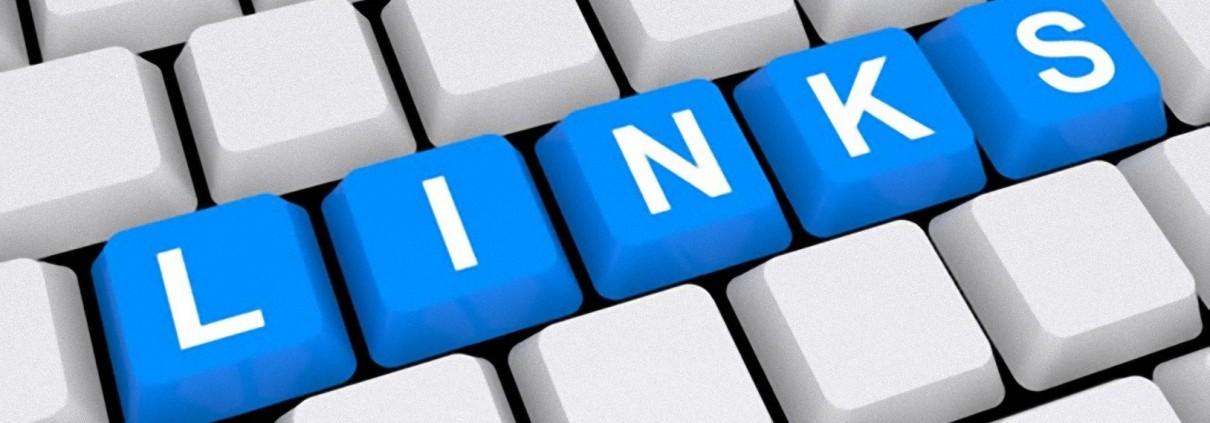 website-links